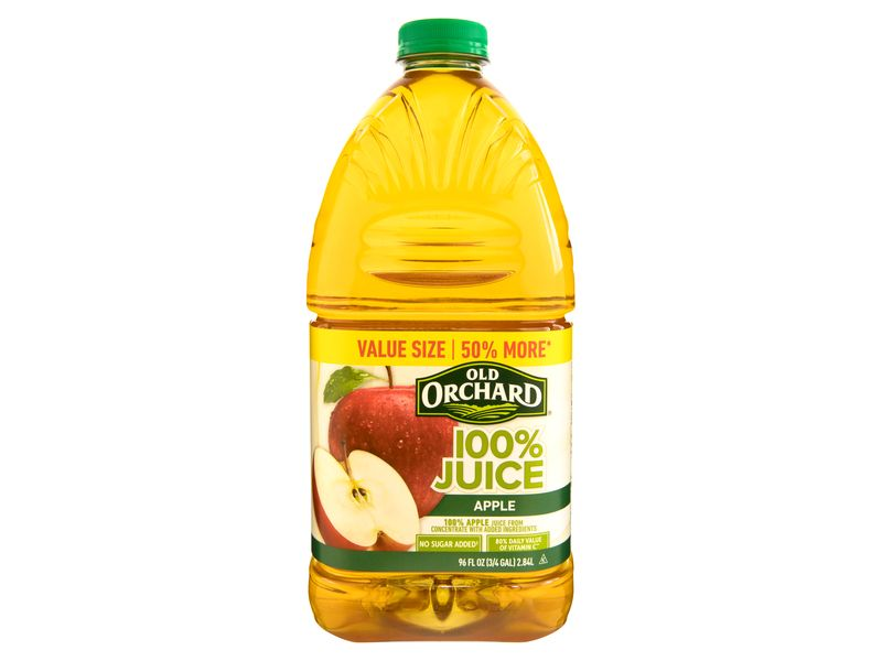 Jugo-Old-Orchard-100-Manzana-2840ml-1-2425