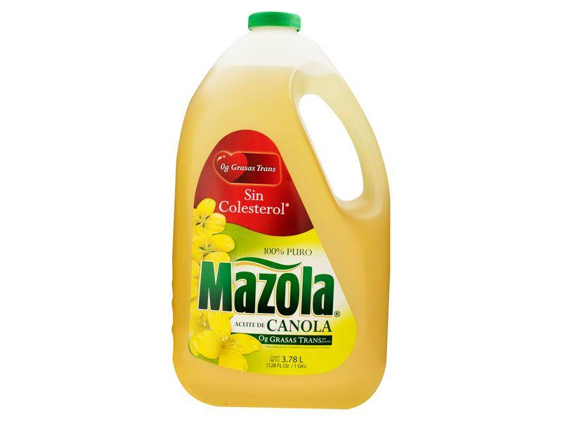 Aceite-Mazola-De-Canola-3780ml-1-4198
