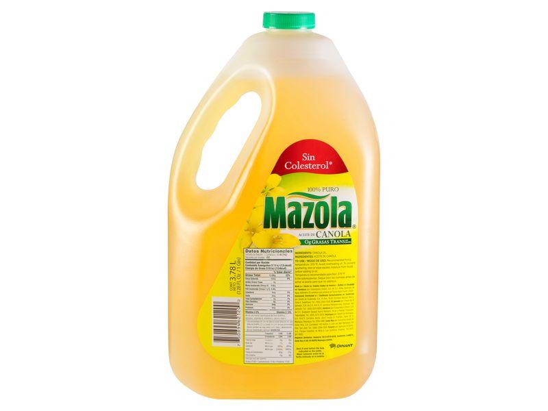 Aceite-Mazola-De-Canola-3780ml-2-4198