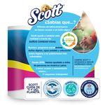 Papel-Higienico-Scott-Rinde-Economico-348-Hoja-Doble-18-Rollos-2-10402