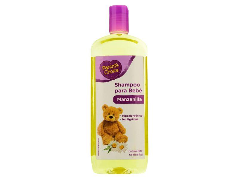 Shampoo-Parents-Choice-Bebe-Manzana-475ml-2-10594