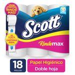 Papel-Higienico-Scott-Rinde-Economico-348-Hoja-Doble-18-Rollos-1-10402