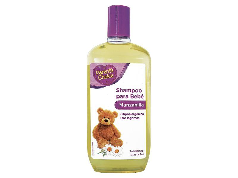 Shampoo-Parents-Choice-Bebe-Manzana-475ml-1-10594