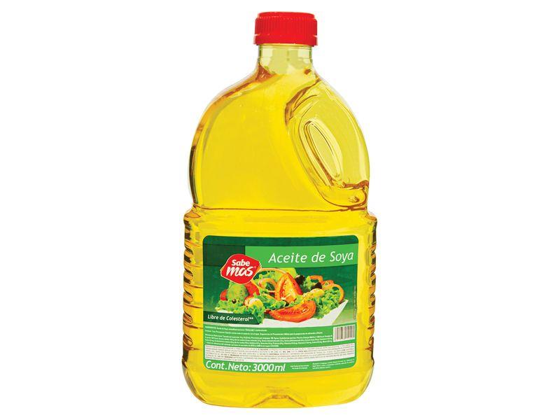 Aceite-Sabemas-Soya-3000ml-1-10869