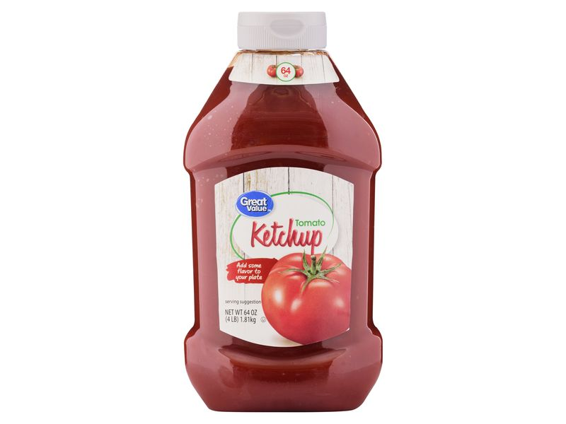 Salsa-Great-Value-Tomate-Ketchup-1814gr-1-2611