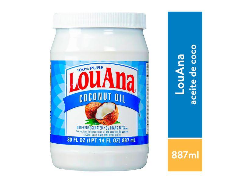 Aceite-De-Coco-Puro-Louana-887ml-1-1323
