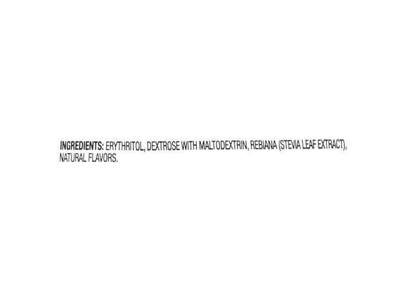 Endulzante-Great-Value-Stevia-Bote-280gr-5-2534
