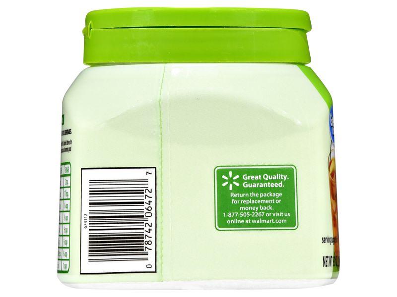 Endulzante-Great-Value-Stevia-Bote-280gr-6-2534