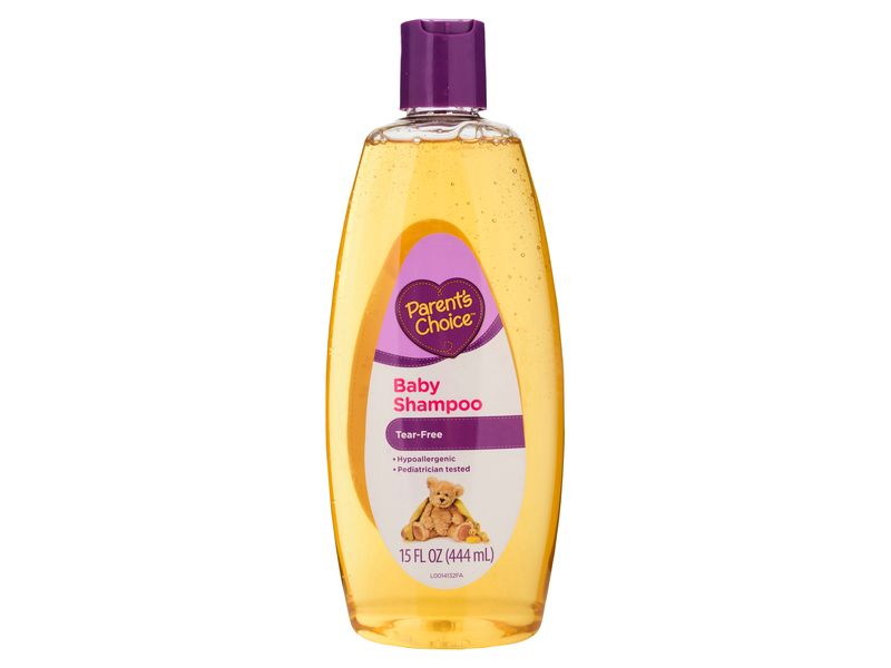Shampoo-Parents-Choice-Baby-444ml-2-3672