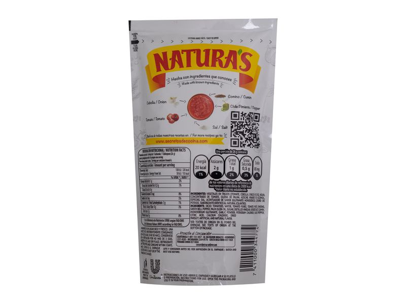 Salsa-Preparada-Naturas-Sofrita-106gr-2-8472