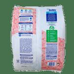 Detergente-Xedex-Brisas-Primav-5000Gr-6-8524