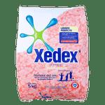 Detergente-Xedex-Brisas-Primav-5000Gr-7-8524