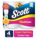 Papel-Higienico-Scott-Rinde-Economico-348-Hojas-4-rollos-1-10324