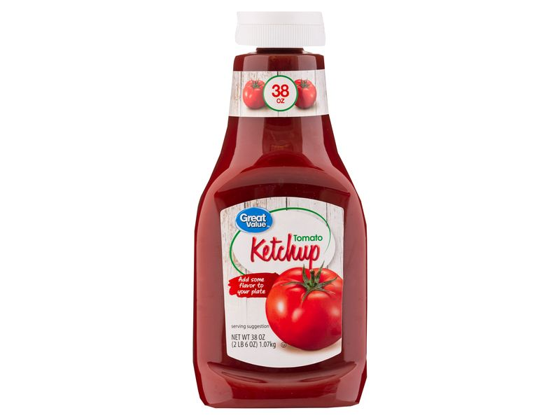 Salsa-Great-Value-Tomate-Ketchup-1077gr-1-2525