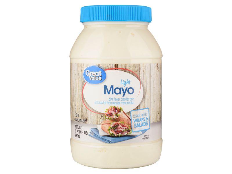 Mayonesa-Great-Value-Light-887ml-1-2535
