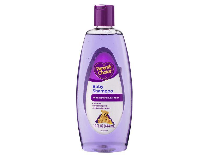 Shampoo-Parents-Choice-Sleepy-444ml-1-3673