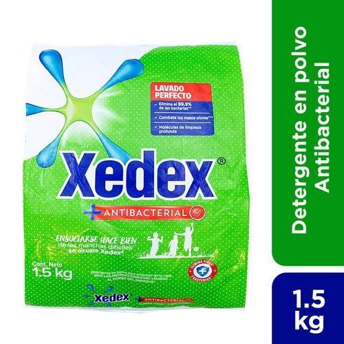 Xedex Antibac 1500Gr