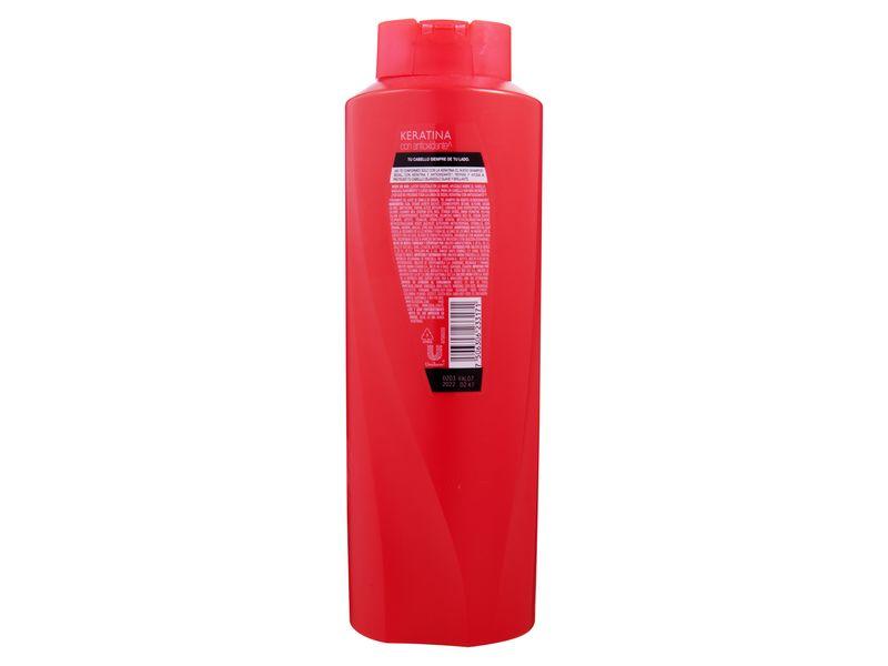 Shampoo-Sedal-Keratina-Con-Antioxidante-1000ml-2-12476
