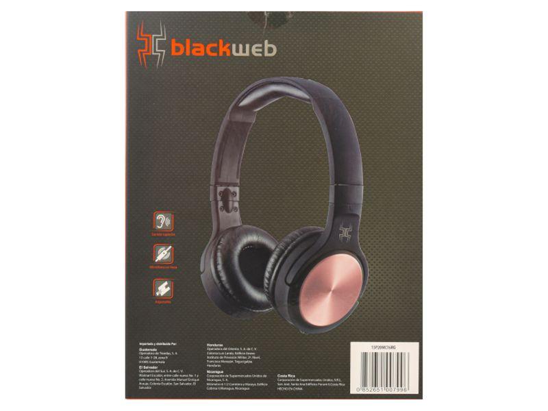 Audifonos-Blackweb-3-14055