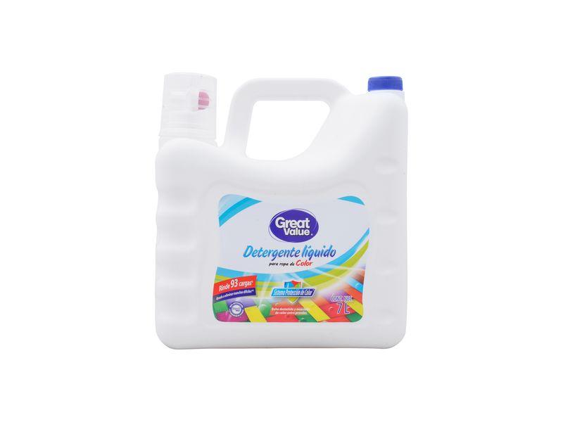 Detergente-Liquido-Great-Value-7000ml-1-12159