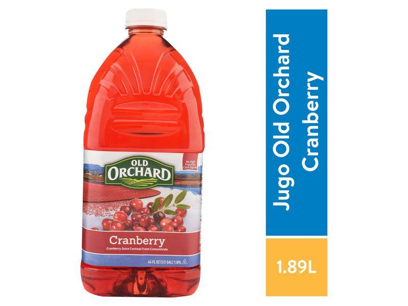 Jugo-Old-Orchard-Arandano-1890ml-1-2424