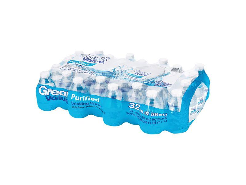32-Pack-Agua-Great-Value-Purificada-236ml-1-2503