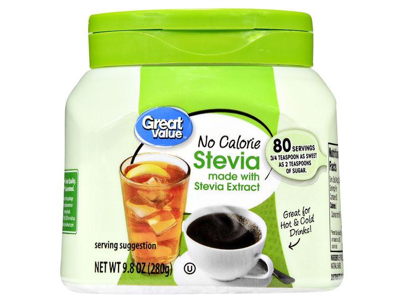 Endulzante-Great-Value-Stevia-Bote-280gr-1-2534