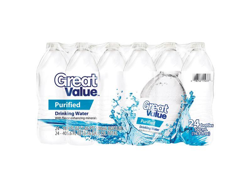 24-Pack-Agua-Great-Value-Purificada-500ml-1-2587