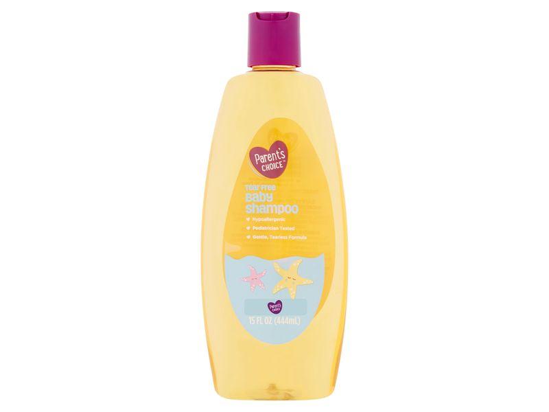 Shampoo-Parents-Choice-Baby-444ml-1-3672