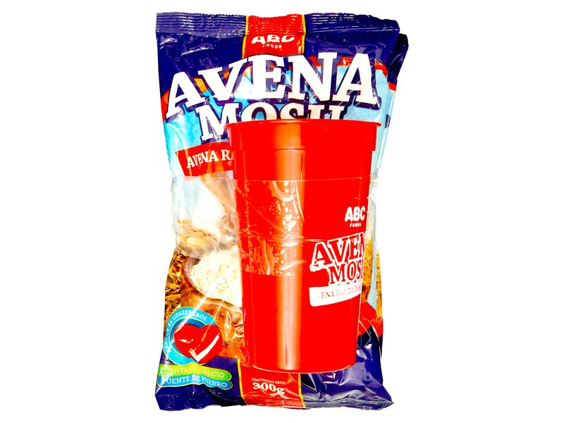 2-Pack-Avena-Abc-Mosh-600Gr-1-5354