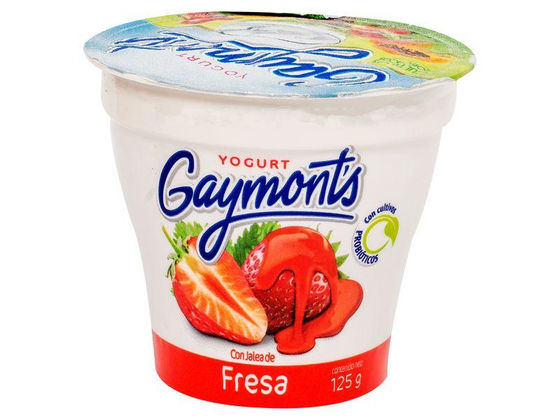 Yogurt-Gaymont-De-Fresa-Vaso-125-Gr-1-7848