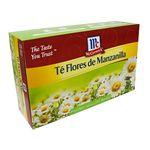 T-Flor-Manzanilla-Mccormick-100-Sobres-100Gr-1-8397