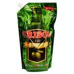 Aceite-Orisol-Oliva-Light-750Ml-1-8583
