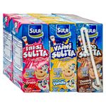 6-Pack-Maleteada-Sula-Surtida-200Ml-1-8648