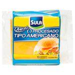 Queso-Sula-Procesado-Tipo-Americano-Rodajas-288Gr-1-8692