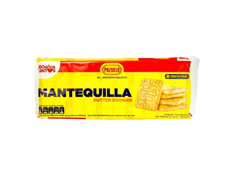 Galleta-Pozuelo-Mantequilla-260Gr-1-10960
