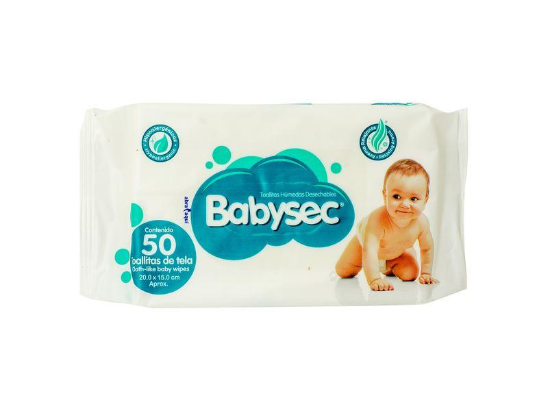 Babysec-Toalla-Humeda-Unica-50U-1-12299