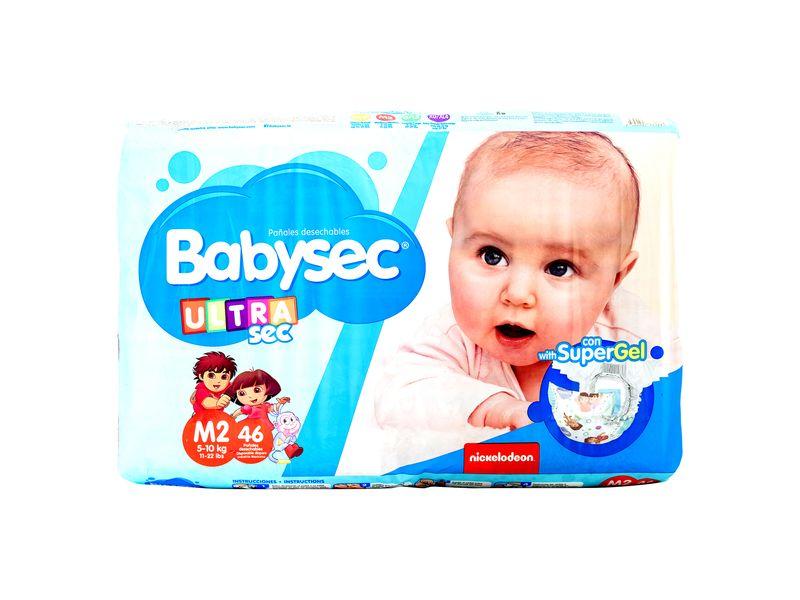 Panal-Babysec-Ultra-Master-Mediano-46U-1-12300