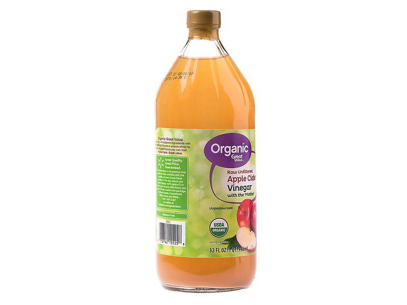Vinagre-Great-Value-Sidra-Manzana-Organico-946ml-2-2617
