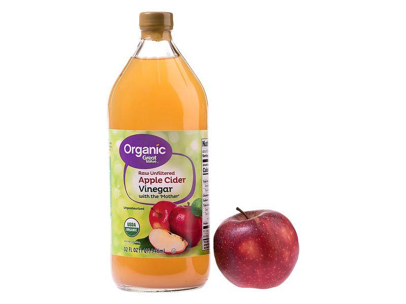 Vinagre-Great-Value-Sidra-Manzana-Organico-946ml-3-2617