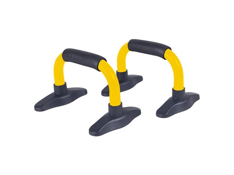 Soportes-Athletic-Works-Para-Flexiones-3-14070
