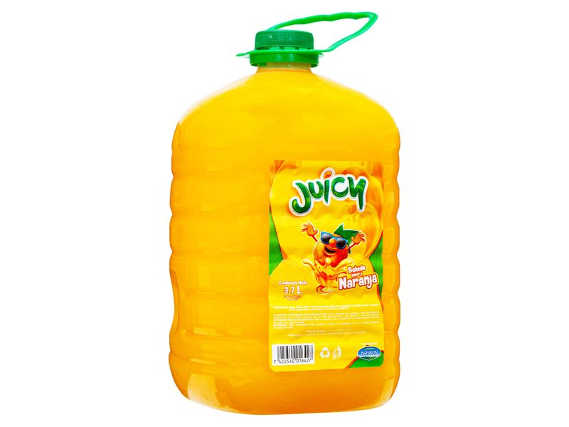 Jugo-Nasbon-De-Naranja-3785Ml-3-9474