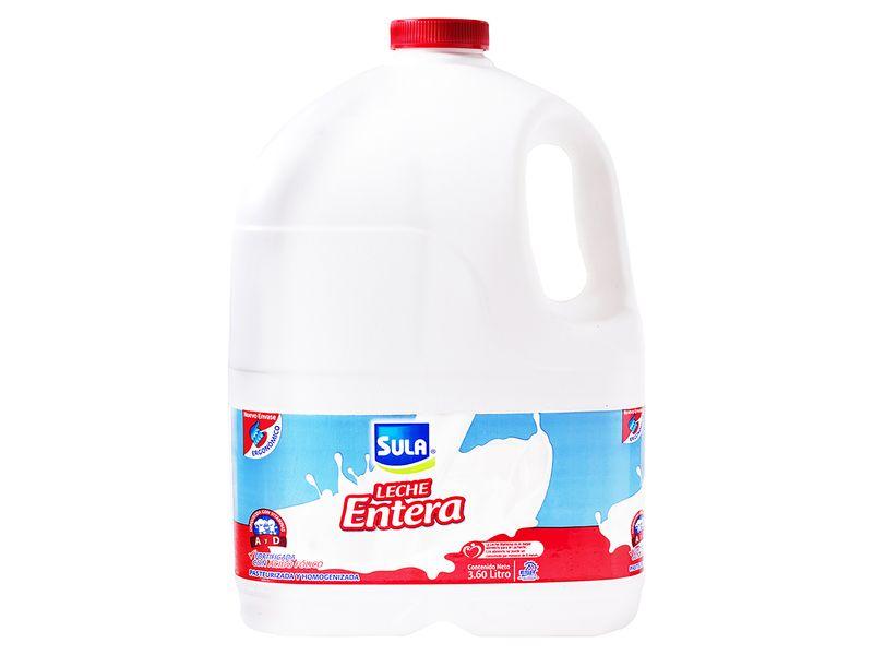 Leche-Sula-Enterea-Bote-3600Ml-1-8736