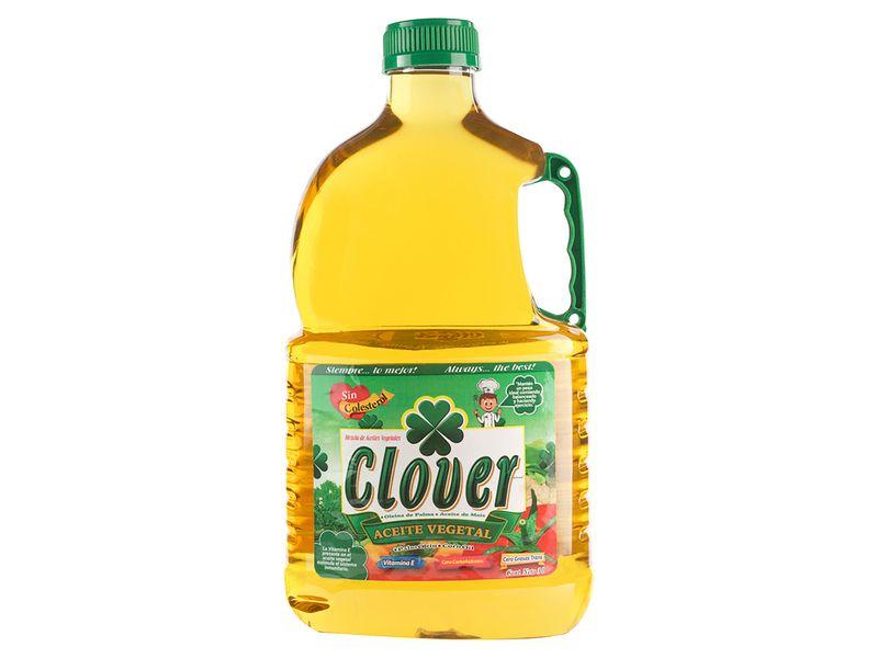 Aceite-Vegetal-Clover-Brand-3000Ml-1-8843