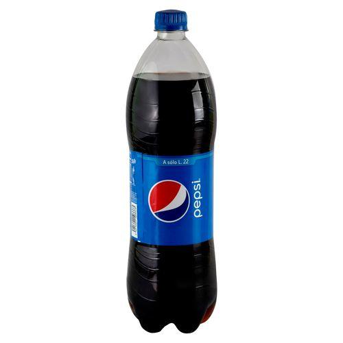 Gaseosa Pepsi 1250Ml
