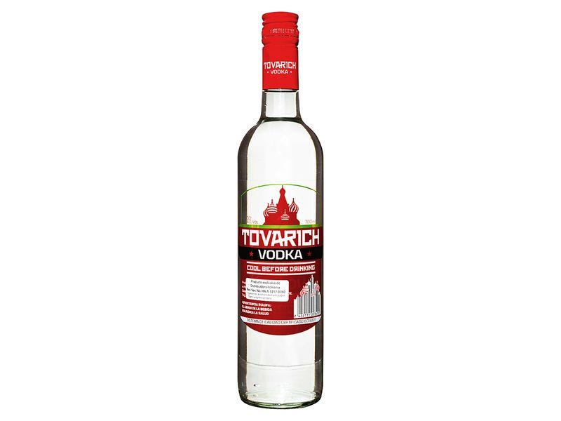 Vodka-Tovarich-700Ml-1-9256