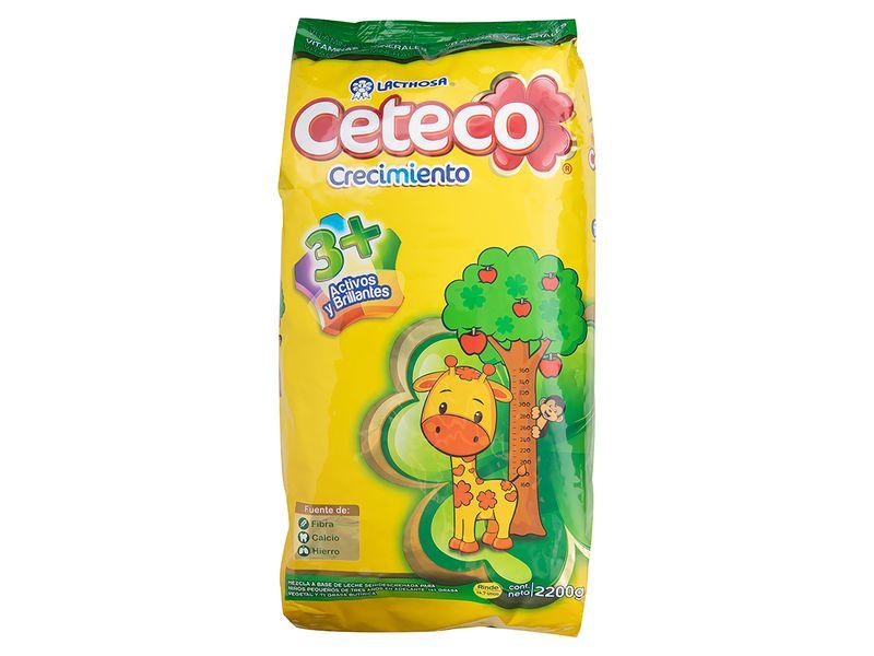 Leche-Ceteco-Crecimiento-3-Mas-2200Gr-1-8739