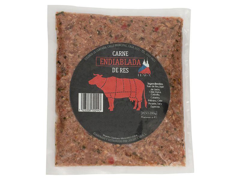 Carne-Res-Endiablada-Criket-Fres-Paq-Und-1-9599