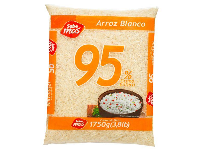 Arroz-Sabemas-Blanco-1750Gr-1-10045