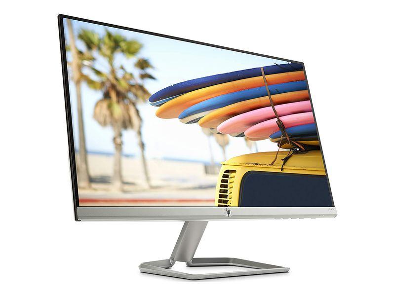 Monitor-Hp-24Fw-23-8-Vga-Hdmi-1-3109